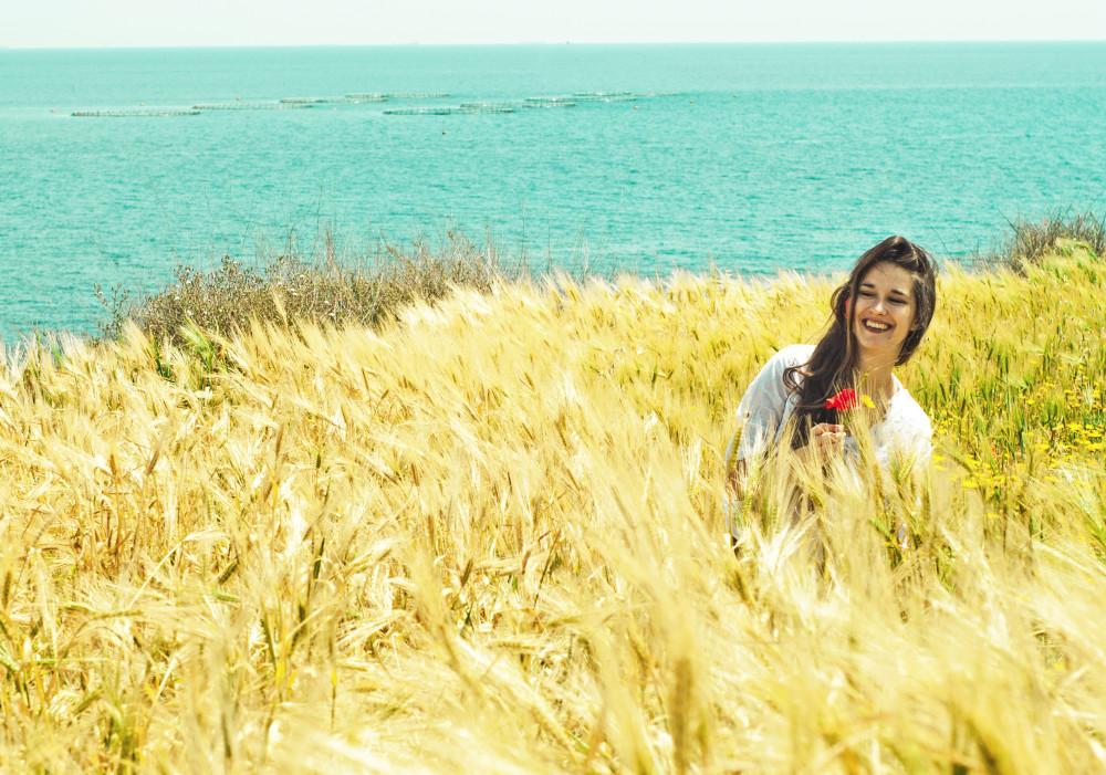 kasia kowalczyk z twins on tour malta