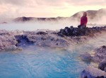 iceland hot springs twins on tour blue lagoon
