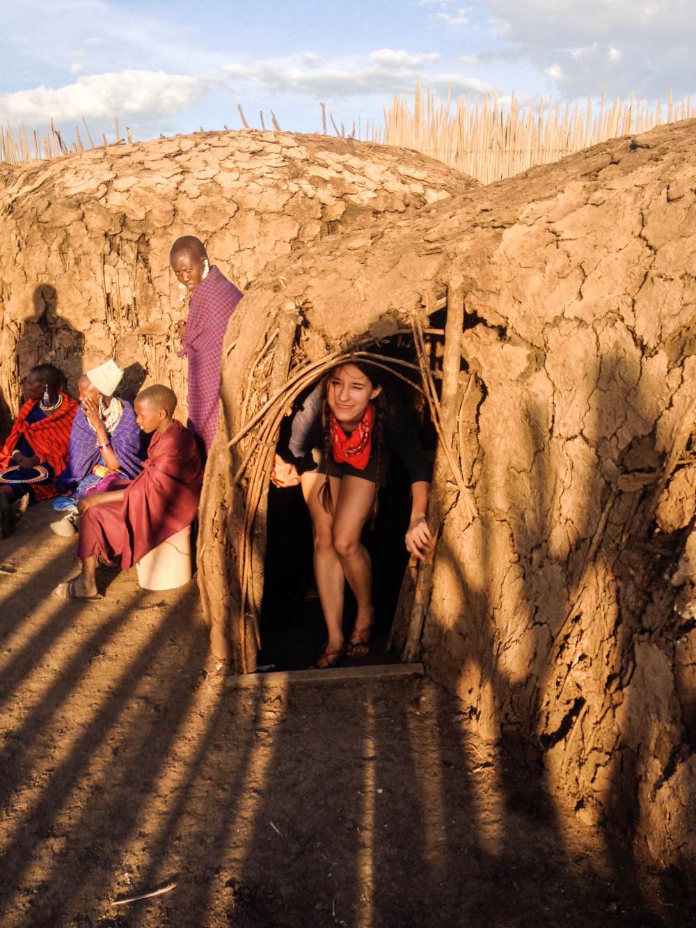 masai home twins on tour kasia kowalczyk