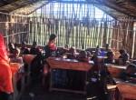 masai school twins on tour kasia kowalczyk