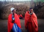 masai twins on tour jewellery