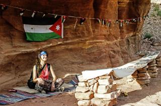 Jordania twins on tour karolina kowalczyk
