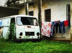 balcans twins on tour montenegro