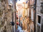 barcans twins on tour croatia