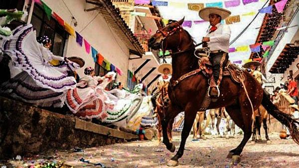 mexico twins on tour  (13)-2