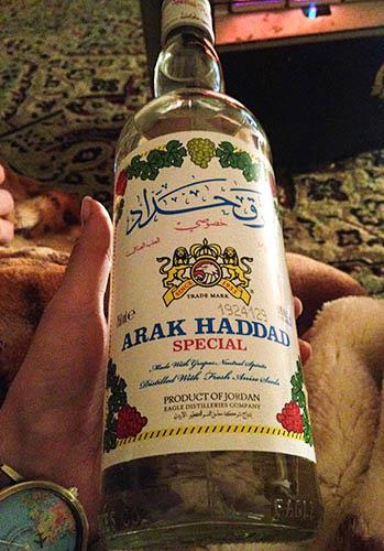 arack wodka small twins on tour jordan-2