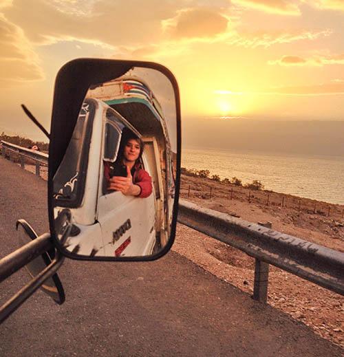 jordania autostop kasia twins on tour small-2