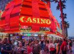 casino las vegas twins on tour