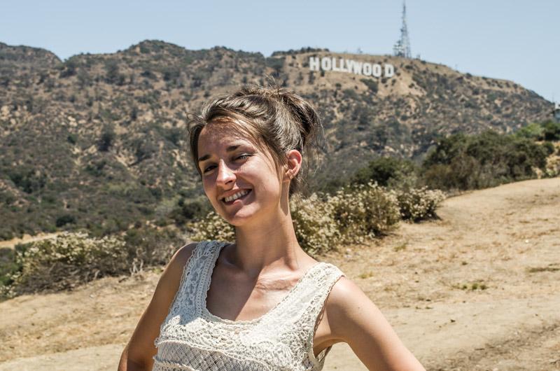 karolina kowalczyk usa hollywood