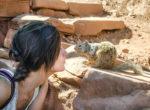 karolina kowalczyk usa squirrel