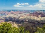 grand canyon twins on tour