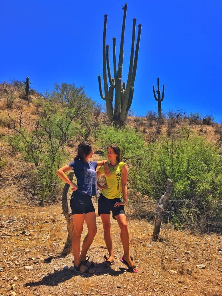 mexico kaktus twins on tour