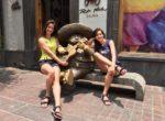 mexico twins on tour guanalajara