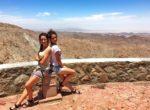 mexico twins on tour travel
