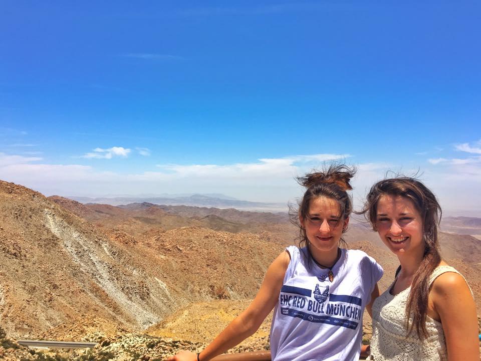 twins on tour mexico