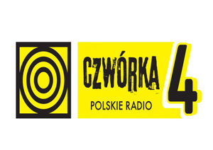czworka-twins-on-tour