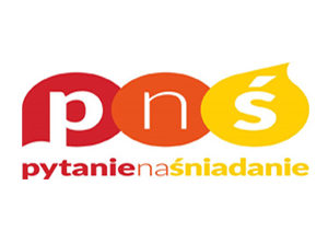 pns-twins-on-tour