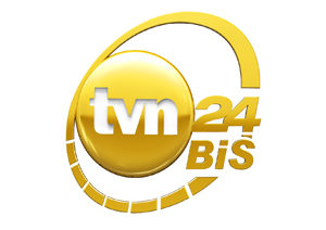 tvn-24-twins-on-tour-podroze-blizniaczki