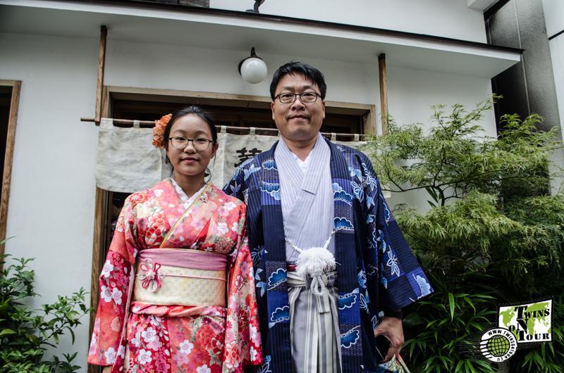 Twins oN Tour Japonia (12)