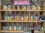 Twins oN Tour Japonia (17)