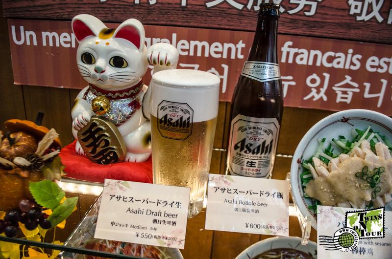 Twins oN Tour Japonia (23)