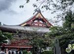 Twins oN Tour Japonia (30)