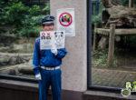 Twins oN Tour Japonia (31)