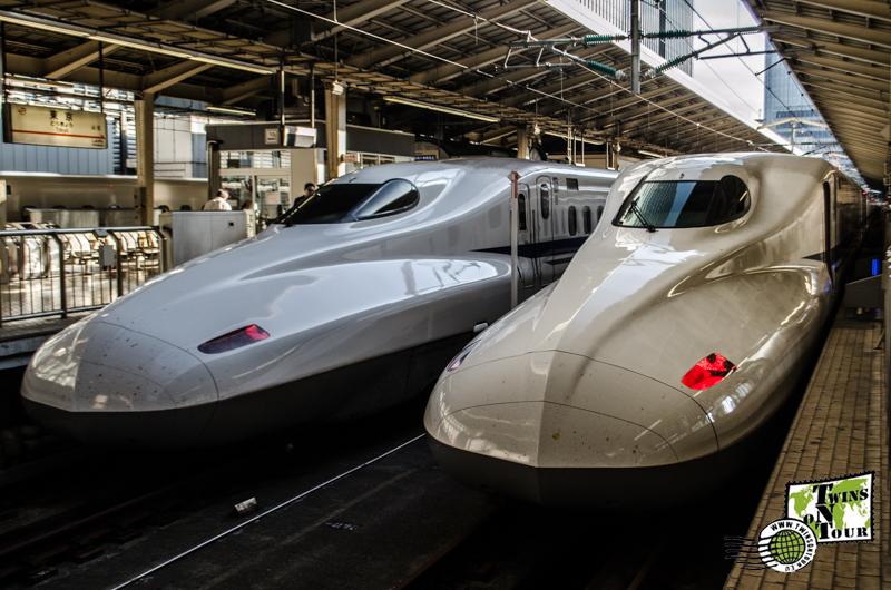 Twins oN Tour Japonia (46)