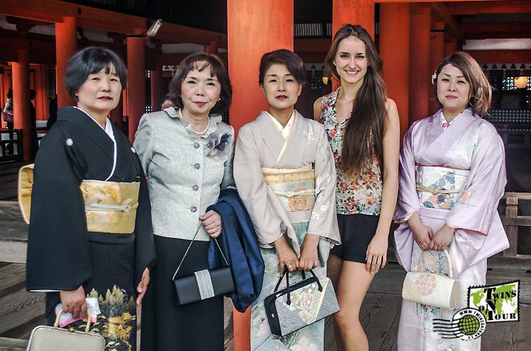 Twins oN Tour Japonia (57)