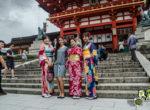 Twins oN Tour Japonia (71)