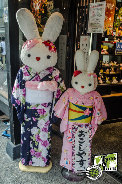 Twins oN Tour Japonia (78)