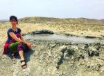 wulkan kasia twins on tour azerbejdzan