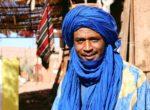 bedouin maroko